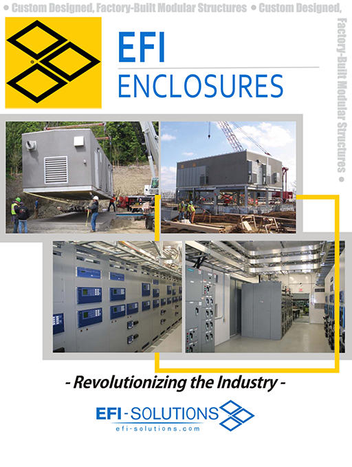 Engineered Solutions Midwest, Inc  | Zionsville, Indiana
